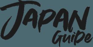Sách Du lịch Nhật Bản